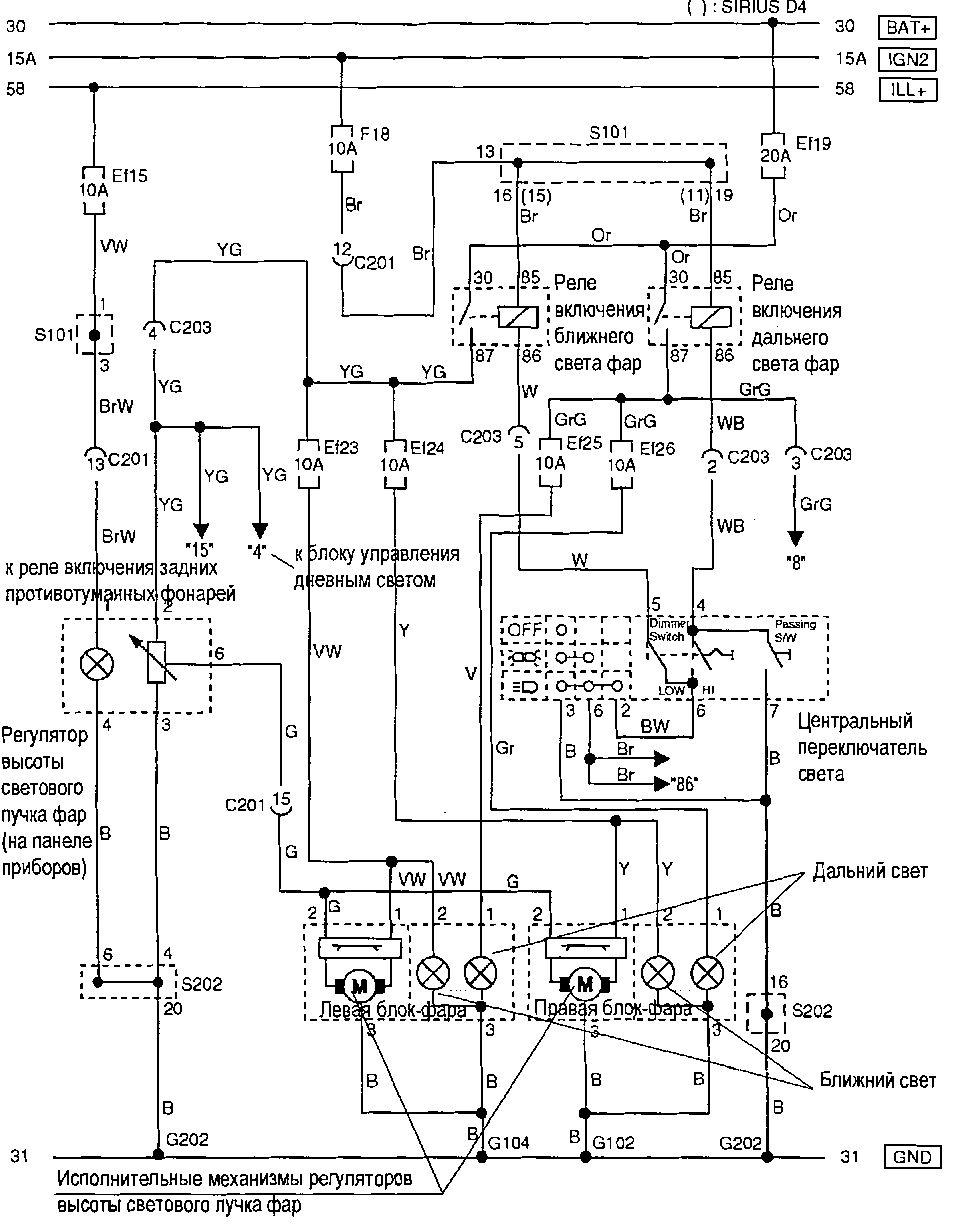 схема сварочного трансформатора терминатора