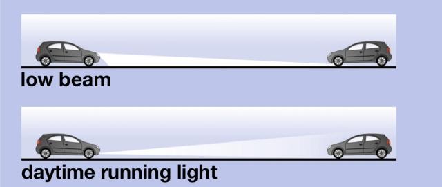 10/Lamp. напряжение. ламп.  Задняя панель.  320LM/set. номер. сертификат...